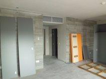 Hotel Centurión Habitaciones Nuevas (4)